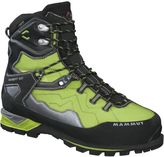 Mammut Magic Advanced High GTX Boot