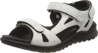 Legero Women's Siris Ankle Strap Sandals