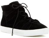 Joie Daniela High-Top Sneaker