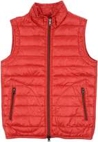 Herno Down jackets - Item 41741013