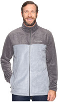Columbia Big & Tall Steens MountainTM Full Zip 2.0 Jacket