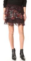 IRO Loey Skirt