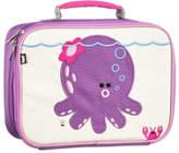Beatrix New York Penelope Octopus Lunch Box