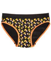 Maidenform Candy Corn-Print Hipster Underwear, Little Girls (4-6X) and Big Girls (7-16)