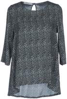 Kangra Cashmere Blouses - Item 38656832