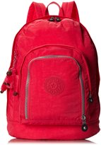Kipling Hal Backpack