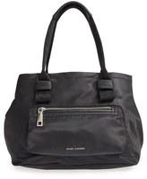 Marc Jacobs 'Easy' Tote