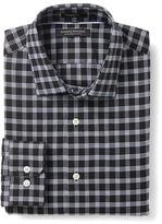 Banana Republic Camden-Fit Supima Cotton Shirt