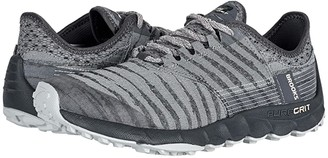 Brooks PureGrit 8 (Primer/Pearl Blue/Peach) Women's Running Shoes