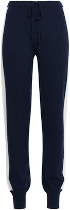 Madeleine Thompson Casual pants