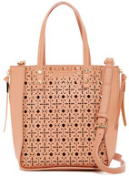 Steve Madden Tammy Small Shopper