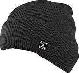 Asstd National Brand QuietWear 4-Layer Knit Cuff Beanie