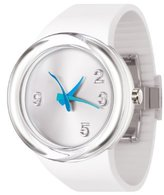 o.d.m. Unisex DD123-2 0° Analog Watch