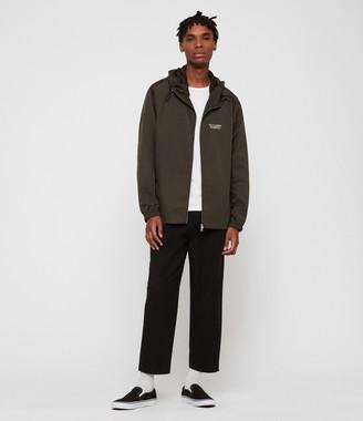 AllSaints Craze Jacket