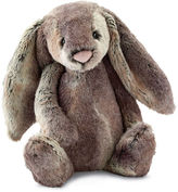 Jellycat Woodland Bunny - Medium