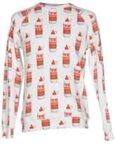 Au Jour Le Jour Sweatshirt