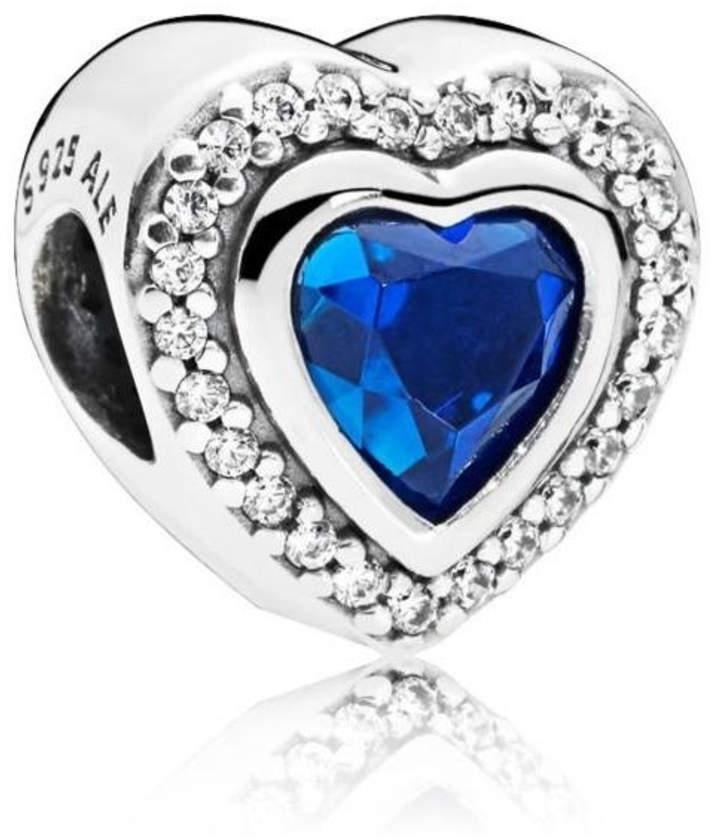 55ce3ecec Pandora Blue Accessories For Women - ShopStyle UK