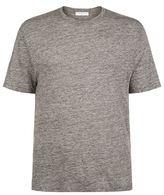 Sandro Filter T-shirt