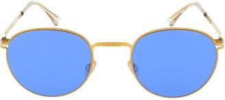 Mykita Jonte Sunglasses