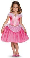 Disguise Classic Aurora Dress - Toddler & Kids