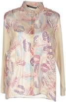 Paola Frani Shirts - Item 38623317