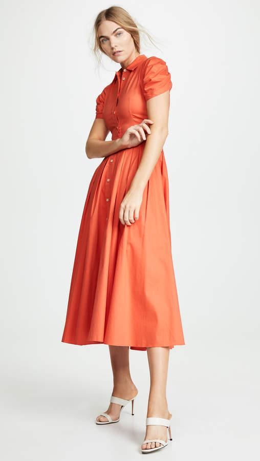 Alexis Gyles Dress