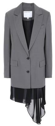 Designers Remix DESIGNERS, REMIX Suit jacket
