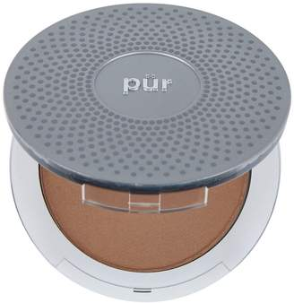 PurMarks and Spencer 4-in-1 Pressed Mineral Make Up Compact 8g