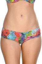 Freya NEW Under the Sea Low Rise Bikini Short in *Sizes XS-XL*