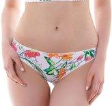 Freya NEW Ladies Utopia Brazilian in *XS-XL Sizes*
