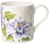 Villeroy & Boch Quinsai Garden Collection Tea Cup