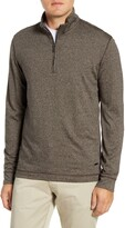 Rodd & Gunn Anvil Island Regular Fit Pullover