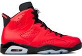 """Jordan Brand Air 6 """"Infrared 23"""""""