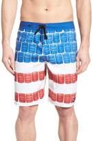 O'Neill Kegleg Board Shorts