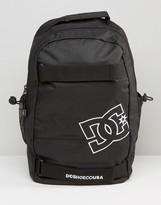 Dc Grind Backpack