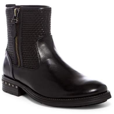 Wyatt Vintage Foundry Woven Boot