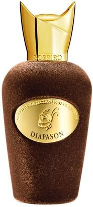 Xerjoff Diapason Eau De Parfum 100ml
