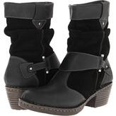 Lassen Charlotte Boot