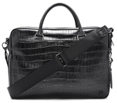 Vince Camuto Turin – Leather Briefcase