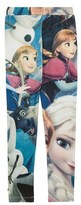 Little Eleven Paris Frozen Character Leggings