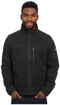 Kuhl Burr Zip Jacket Men's Coat