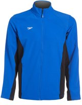 Speedo Men's Boom Force Warm Up Jacket 37028