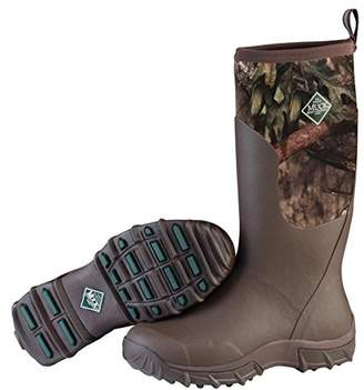 Muck Boot Muck Woody Sport ll Rubber All-Season Men's Hunting Boots