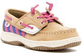Sperry Ivyfish Jr. Boat Shoe (Toddler & Little Kid)
