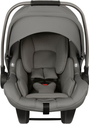 Nuna PIPA(TM) Lite LX Infant Car Seat & Base