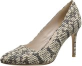 Cole Haan Women's Bethany Dress Pump 85