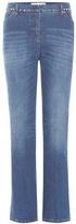 Valentino Rockstud jeans