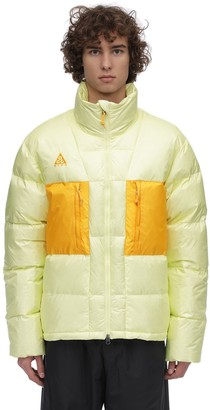 Nike Acg ACG DOWN JACKET