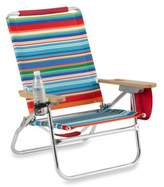 Bed Bath & Beyond The Genuine Beach Bum Chair