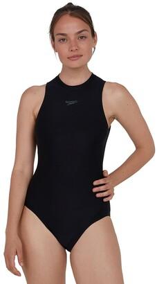 Speedo Essential Hydrasuit Flex Swimsuit